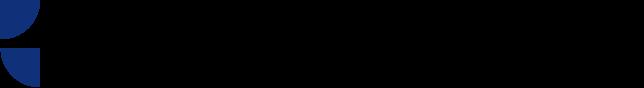 EIG Logo